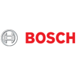 Bosch-logo_160x160