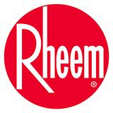 Rheem-Logo160px_160x160