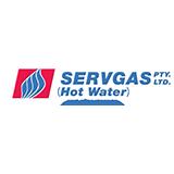 Servgas-Logo_160x160