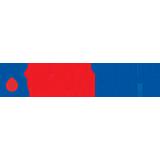 Solahart-logo_160x160