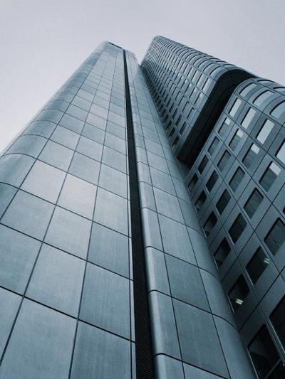 Sydney-Building_720x