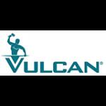 Vulcan-Logo_160x160