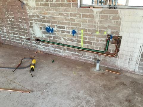 plumbing_page_large