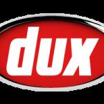 Dux_logo-e1503533415318