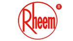 rheem 16.02